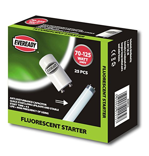 eveready-fluorescent-starter-motor-4-65-watt