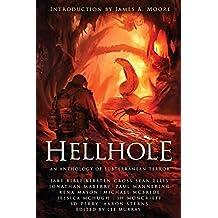 Hellhole: An Anthology of Subterranean Terror