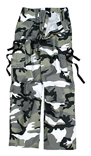 brand-new-us-m65-style-army-cargo-vintage-camo-combat-trousers-pants-m-urban