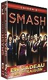 Smash - Saisons 1 et 2