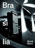 Die besten Bücher über Brazils - René Burri. Brasilia: Fotografien 1958–1997 Bewertungen