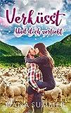 Dana Summer (Autor)(4)Neu kaufen: EUR 0,99