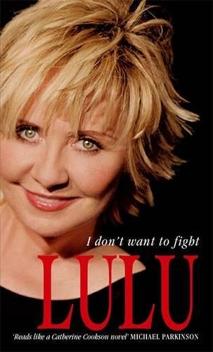 lulu-i-dont-want-to-fight