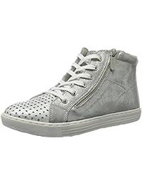 Marco Tozzi 25200, Sneakers Hautes Femme