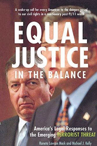equal-justice-in-the-balance-americas-legal-responses-to-the-emerging-terrorist-threat
