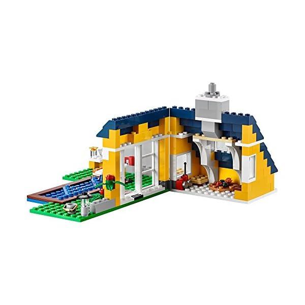 LEGO-Creator-31035-Cabina-da-Spiaggia