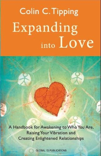 expanding-into-love