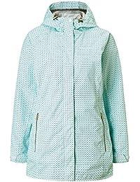 Craghoppers Madigan Classic II Jacket Chaqueta, Mujer
