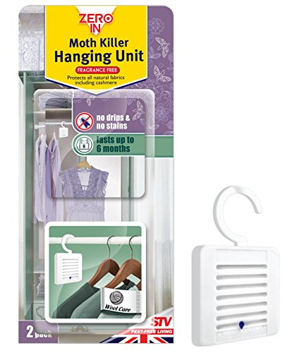 zero-in-moth-killer-hanging-unit-effective-protection-tackles-clothing-moths-larvae-and-eggs-in-the-