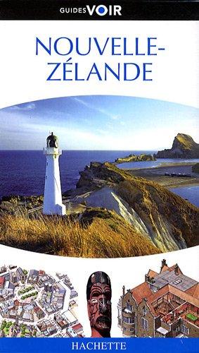 Nouvelle-Zélande par Collectif