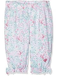3 Pommes Pink Sweetness, Shorts para Bebés