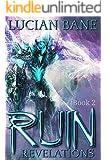 Ruin: Revelations