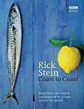 Image of Coast to Coast: Food from the Lands & Sea Inspired by Travels Across the World