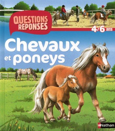 """<a href=""""/node/182568"""">Chevaux et poneys</a>"""