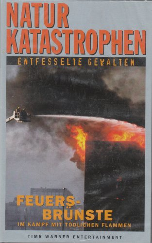 naturkatastrophen-entfesselte-gewalten-feuersbruenste-im-kampf-mit-toedlichen-flammen-vhs
