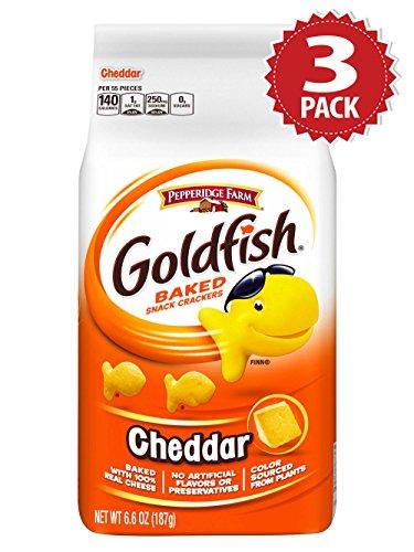pepperidge-farm-goldfish-cheddar-3er-pack-3x187g