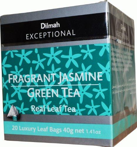 60-pyramidenteebeutel-dilmah-fragrant-jasmine-green-tea-3-x-20