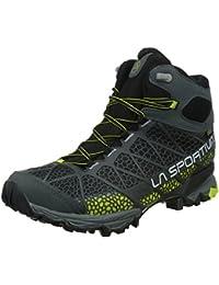 La Sportiva Core High GTX Zapatos multifunción