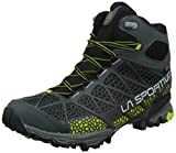 La Sportiva Scarponi Core High GTX Gore-Tex Surround, Grey/Green (44)