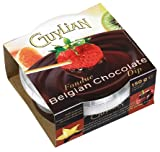 Guylian Belgian Chocolate Fondue Dip 150g Best Review Guide