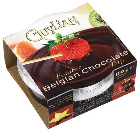 guylian-belgian-chocolate-fondue-dip-150g
