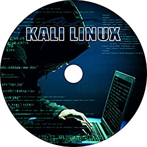 Computer Hacking Beginners Hack Wireless Network, Basic Security and Penetration Testing, Kali Linux, Your First Hack 64-bit version