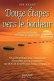 Telecharger Livres Douze etapes vers le bonheur (PDF,EPUB,MOBI) gratuits en Francaise