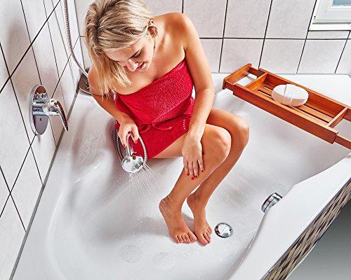 anti-rutsch-aufkleber-fur-dusche-und-badewanne-transparent-selbstklebend-sicherheit-sticker-10-stuck