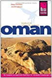 Image of Oman