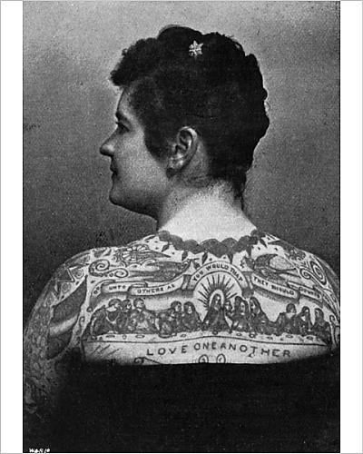 photographic-print-of-emma-de-burgh-tattooed-lady-1897