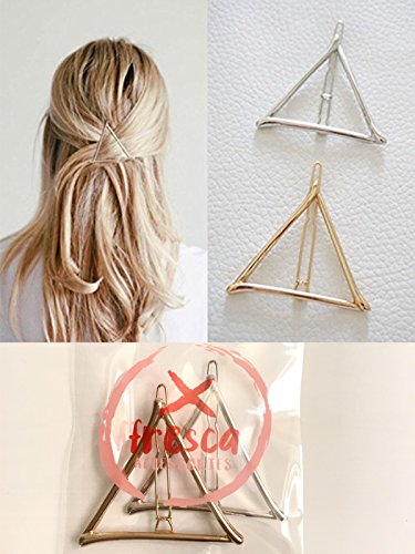 Stayeal Women's Hollow Triangle ...