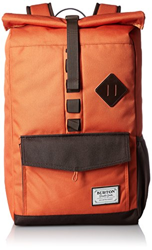 burton-export-backpack-one-size-burnt-ochre