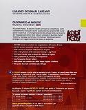 Image de Grande dizionario Hazon di inglese 2009. Con CD-RO