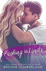 Pushing the Limits (English Edition)