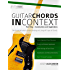 Guitar Chords in Context Part One: Learn to construct and apply essential guitar chords (English Edition)