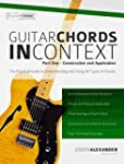 Guitar Chords in Context Part One: Le...