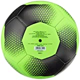 adidas Fußball Ace Glid, Solar Green/Core Black/Shock Pink S16, 4, AO3413 -