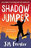 Best Books For 11 Year Old Boys - Shadow Jumper: A mystery adventure book for children Review