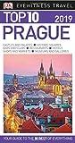 ISBN 0241310709