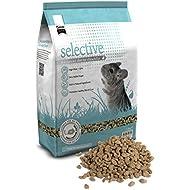 Supreme Petfoods Science Selective Chinchilla 1.5 kg