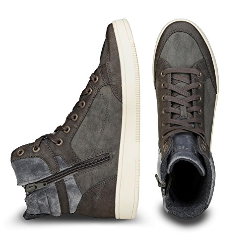 Esprit Desire Sneaker Grau