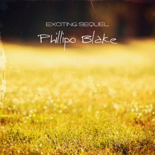 Phillipo Blake - Phillipo Blake From Volgograd City