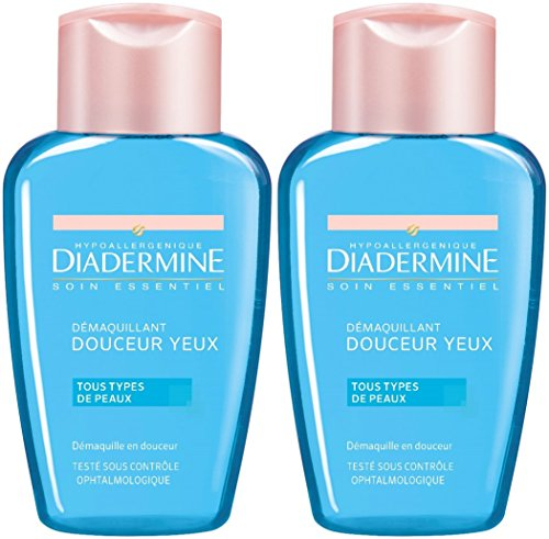 diadermine-demaquillant-yeux-douceur-125-ml-lot-de-2
