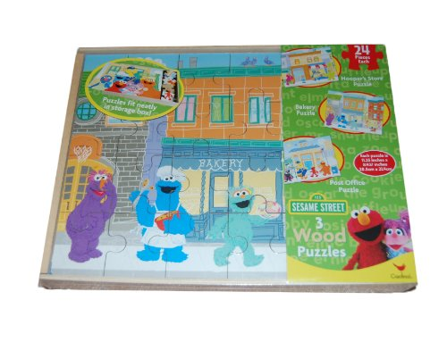 sesame-street-wooden-puzzles-in-wood-storage-box-by-cardinal-by-cardinal