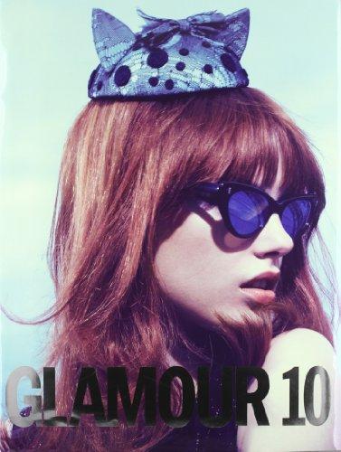 Glamour 10 por VV.AA.