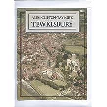 Tewkesbury