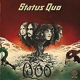 Quo (2015 Reissue)