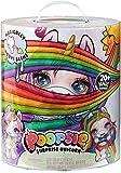 Poopsie Surprise Unicorn - Pinkes Unicorn oder Rainbow Unicorn, Verschiedene Faben,...