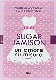 Libri Su Amori - Best Reviews Guide