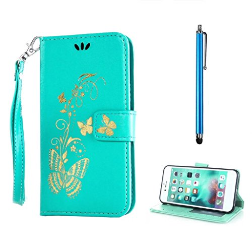 kshop-book-style-for-sony-xperia-xa-wallet-case-flip-folio-stand-pu-leather-colorful-painting-ultra-